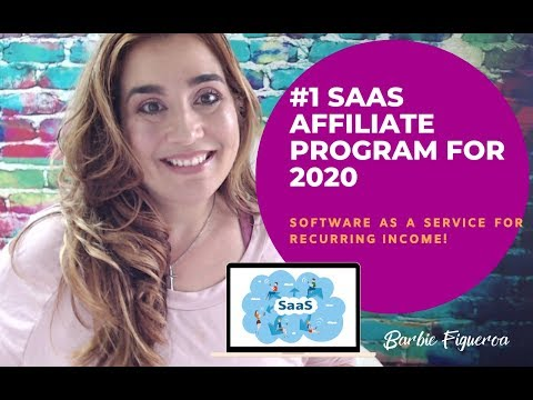 #1-saas-affiliate-program-for-recurring-income-in-2020-+-100%-commissions-|-builderall-compensation
