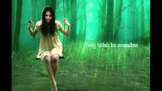 Download Bimbang Serumpun Kasih Terbuang - E.Y.E