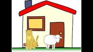 Simulatore di animali domestici E1 (informazioni in base al taè) raccogliendo 992 monete con un gatto gattino Proprietà Roblox . cp
