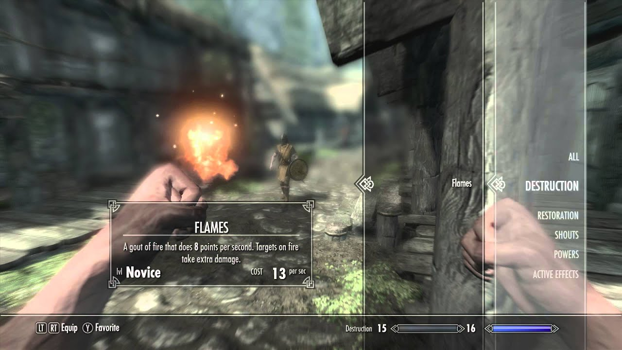 skyrim modded save ps3 level 1