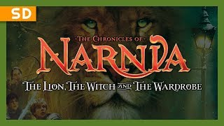 The Chronicles of Narnia: The Lion, the Witch and the Wardrobe (2005) Trailer