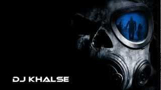 DJ Khalse - Who