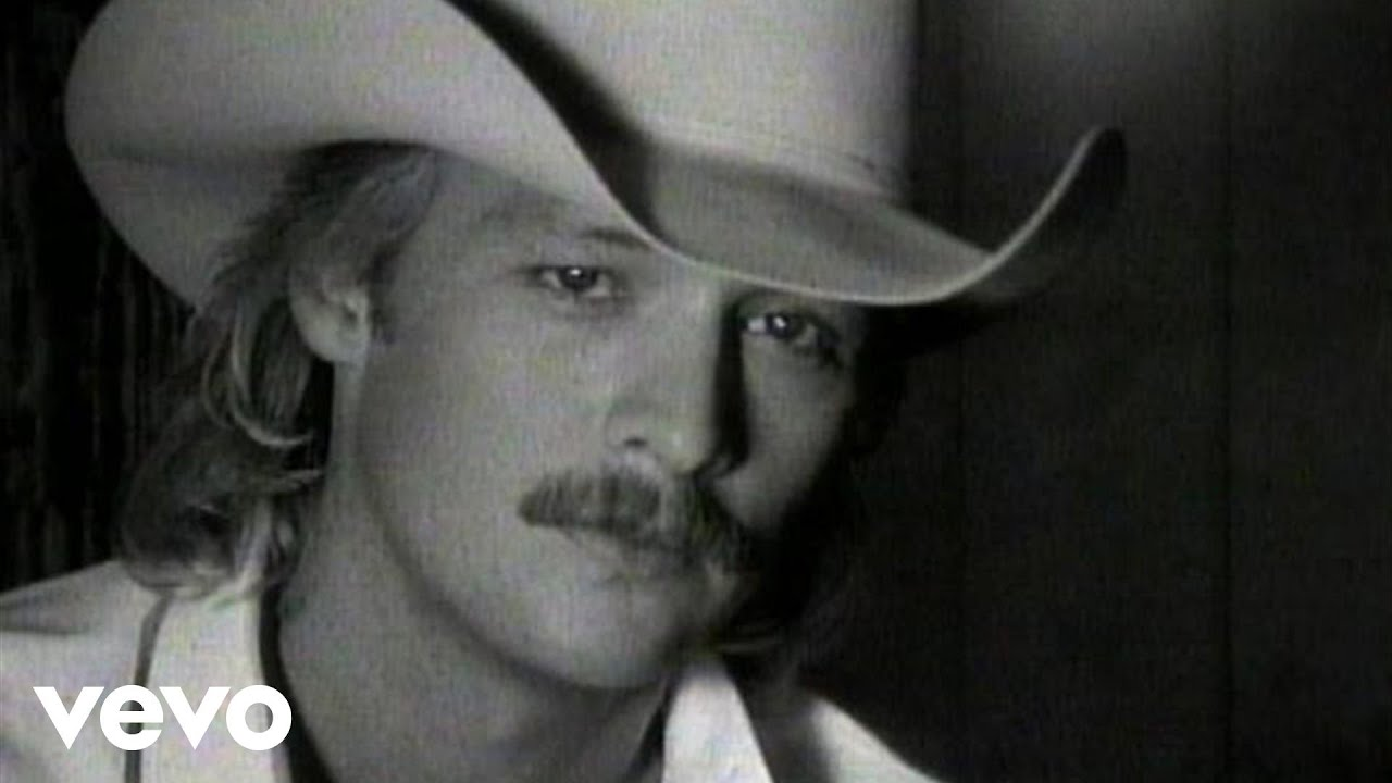 alan-jackson-here-in-the-real-world-alanjacksonvevo