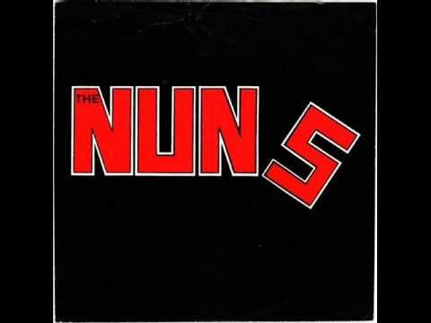 The Nuns - Savage