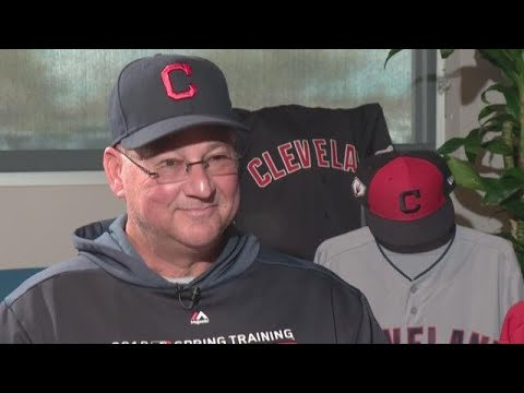 Game changers: How Terry Francona forever changed the Cleveland Indians