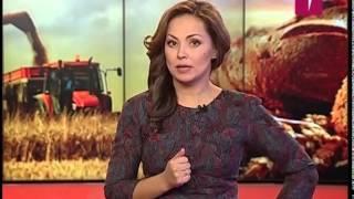 Зачем Казахстану закупать зерно в России? Другими словами 8.11.14