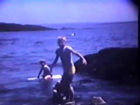 farrell home movies 0626162