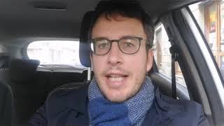 DIEGO FUSARO: Tensioni Italia-Francia. Chi ha ragione? (Febbraio 2019)