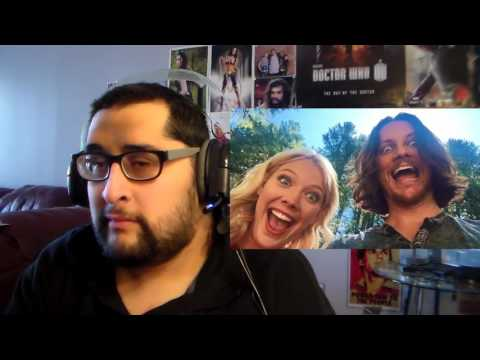 Reaction To Thomas Rhett - Die A Happy Man (Home Free Cover)