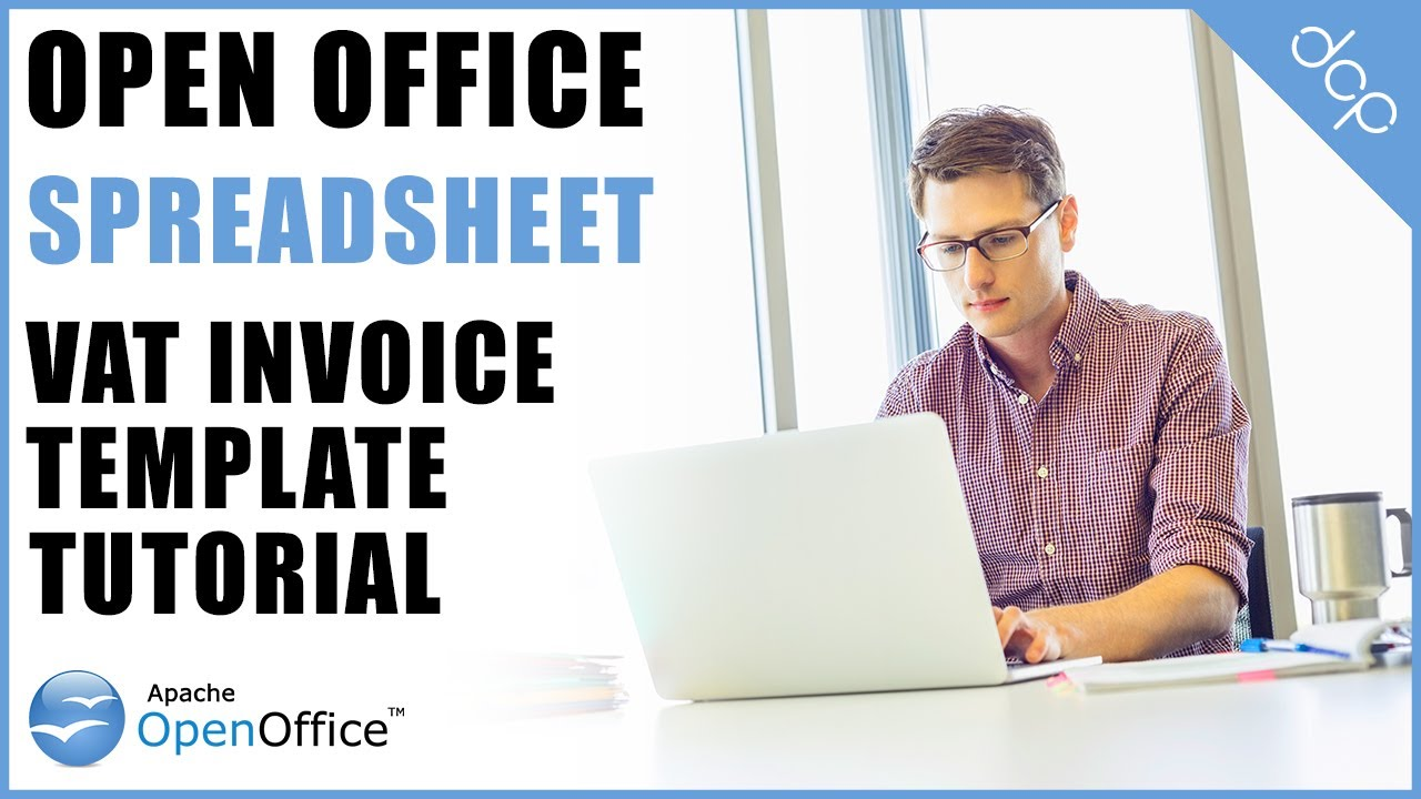 Telecom Invoice Management Word Vat Bookkeeping Tutorial  Small Business  Invoice Template  Rent Receipt Word Template Word with Best Free Invoice Software Pdf Vat Bookkeeping Tutorial  Small Business  Invoice Template  Part  Dcp  Web Designers Trucking Invoice Template