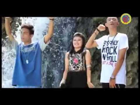 Lagu Terbaru  SIANTAR RAP STAR feat ELSA SIAHAAN   MANDAILING NAULI
