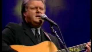 Watch Ricky Skaggs Soldier Of The Cross video