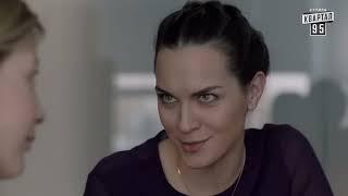 СМЕШНАЯ КОМЕДИЯ! \