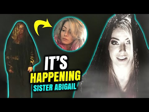 Alexa Bliss Is Sister Abigail EXPLAINED! (WWE Extreme Rules Swamp Fight) [Wrestling News]