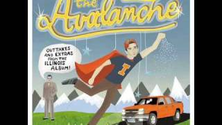 Play The Avalanche