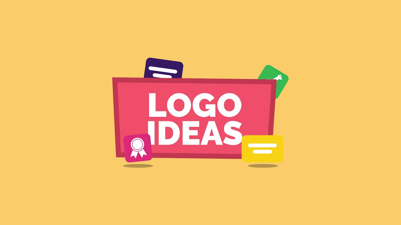 51 Cool Logo Ideas For 2019 Youtube
