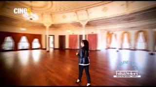 Kubbealtı Hikayeleri 8. Bölüm - Adile Sultan Sarayı Kandilli