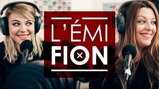 REPLAY — #LEmifion n°17 sur les sex-friends (ft. Olivier Moreira)