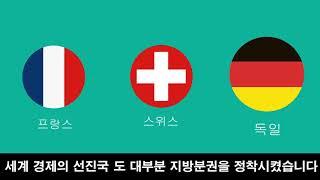 영진전문대학 2GCC …