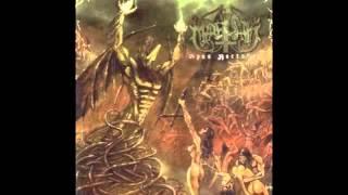 Marduk Deme Quaden Thyrane