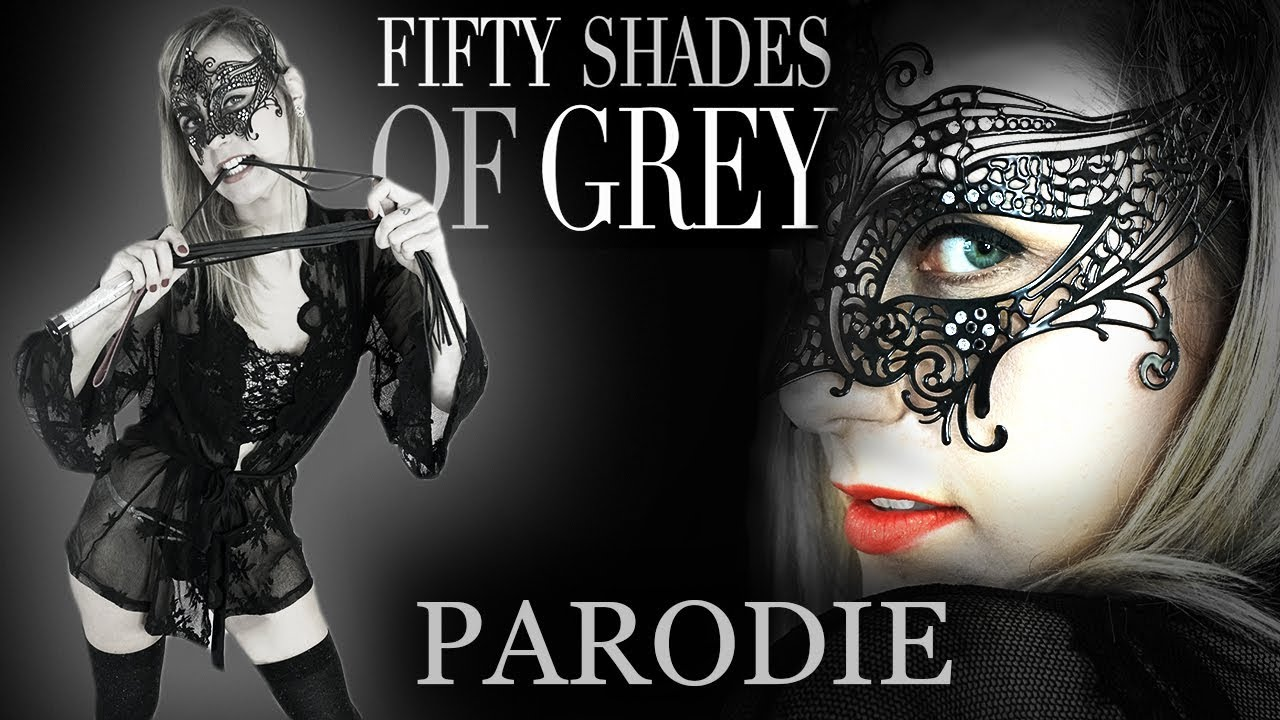 50 shades or lust part 2 6