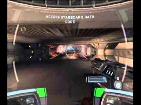 Star Wars Republic Commando Chapter 6.2: Delta down