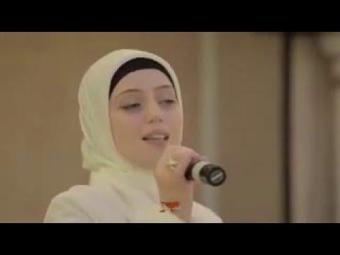 Песня мусульманки на русском в ютуб фото 620-935