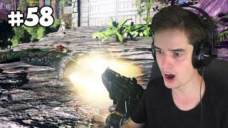 TERRORBIRDS ZIJN COMPLEET RUK! - ARK Survival Evolved #58
