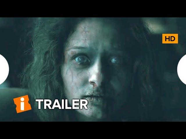 Doutor Sono | Trailer Teaser Legendado