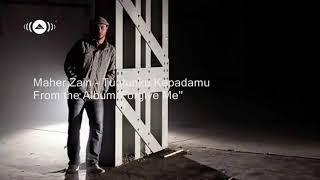 Maher Zain - Tuntunku KepadaMu (Bahasa Version)