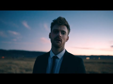 finneas---i-lost-a-friend-(official-video)