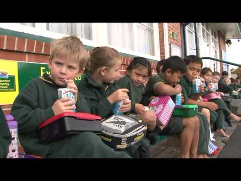 Milk for Schools from YouTube · Duration:  1 minutes 32 seconds