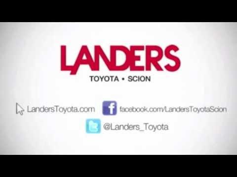 Car Sales Tax In Little Rock Ar