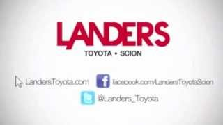 How do I calculate sales tax on a new vehicle? | Steve Landers Toyota Scion in Little Rock, AR