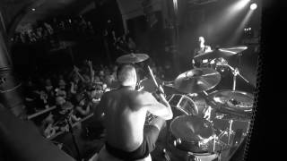 MANTAR - Era Borealis (Live in Hamburg, 2017)