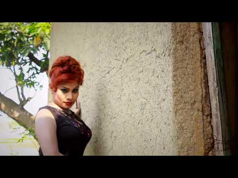 Reshmi Alom Sexy Song