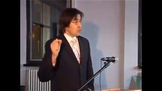 PSIHOLOGIJA OBMANA I MANIPULACIJA doc dr Branislav Mihajlovic