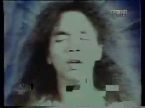 Slank   Terlalu Manis Official Video Clip Jadul 1992)