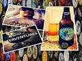 Magic Hat Brewing Zirkus Boy Hefeweizen Beer Review