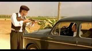 The REAL Sicilian Mafia - Capo DiTutti Capi