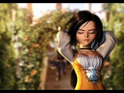Melodies Of Life (OST Final Fantasy IX) - Emiko Shiratori