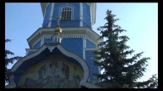 православные идут на службу(, 2015-06-11T17:41:03.000Z)