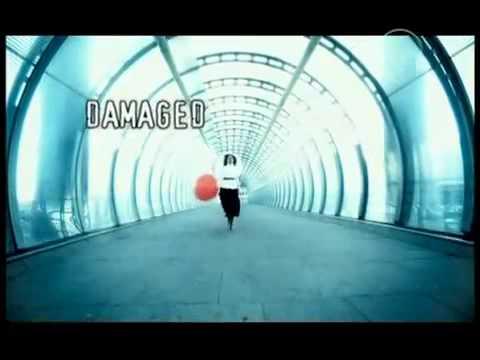 Plummet - Damaged (Antillas Remix) - YouTube - Linkis.com