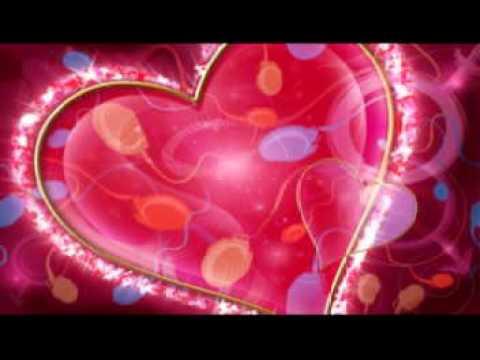 Szczęśliwa Miłość Youtube