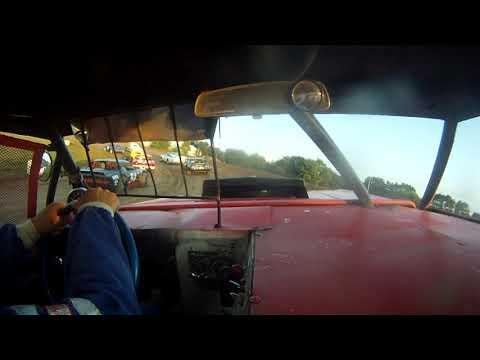 8/16/19 princeton speedway  Princeton minn Vintage Racing