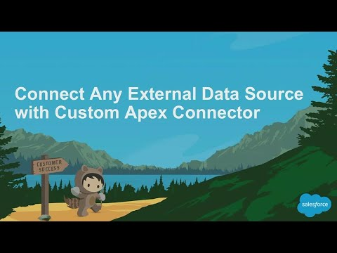Connect Any External Datasource with Custom APEX Connector (2)