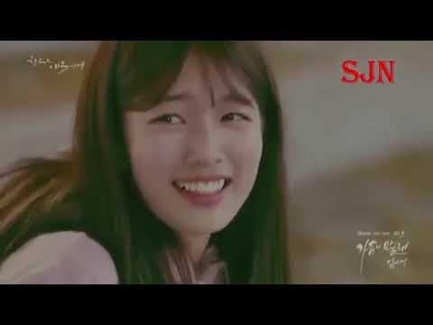 Dil diwana na jane kab kho gaya ~ korean mix