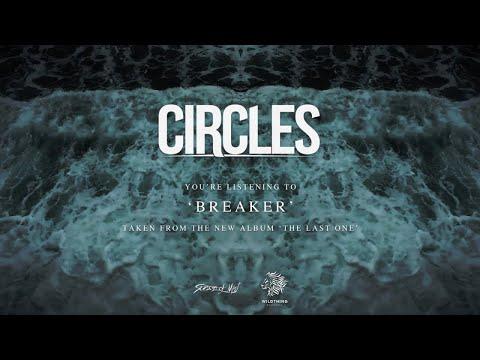 Circles  Breaker  premiere