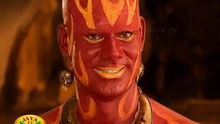 Jai Veera Hanuman - Episode 735 On Friday,09/02/2018