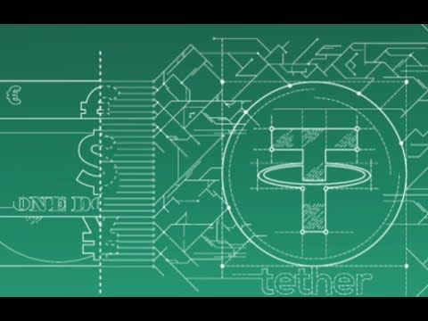 Tether (USDT) - Clearly Explained